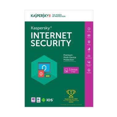 https://www.static-src.com/wcsstore/Indraprastha/images/catalog/medium//96/MTA-1198662/kaspersky_kaspersky-internet-security-2017-5-pc-1-tahun_full02.jpg