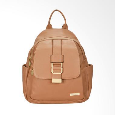 Hasil gambar untuk Palomino Hanne Backpack