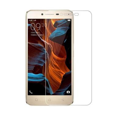 Winner Tempered Glass Screen Protector For Lenovo A6020 Vibe K5 Or Plus