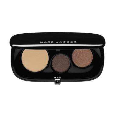 Marc Jacobs Beauty Style Eye-Con No.3 108 The Glam Eye Shadow