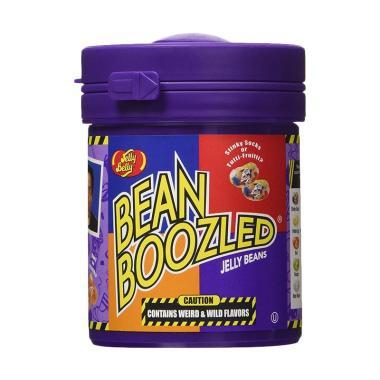 jelly-belly_jelly-belly-63965-beanboozled-mystery-bean-dispenser--pack-of-3--3-5-oz-_full02 Kumpulan Harga Dispenser 3 Rasa Teranyar minggu ini