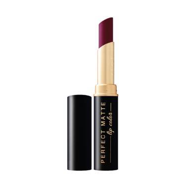 Viva Perfect Matte Lipstick - Red Wine 710