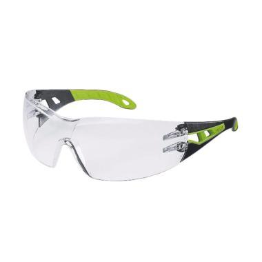 Uvex 9308245 Goggles Kacamata Safety - Hitam. Rp 275.500 · Uvex ... a0074e1e9b