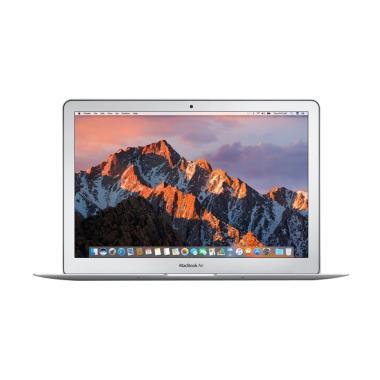 Apple MacBook Air 2017 Newest Versi ...  RAM/ 256GB SSD/ 13 Inch]