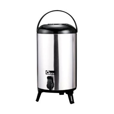 Oxone OX-127 Water Tank Dispenser Tangki Air [12 L]