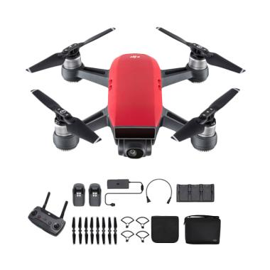 https://www.static-src.com/wcsstore/Indraprastha/images/catalog/medium//96/MTA-1295565/dji_dji-spark-fly-more-combo-drone-camera---white_full05.jpg