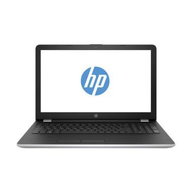 HP 15-BW064AX - A10-9620P- 8/1TB - VGA- 15.6