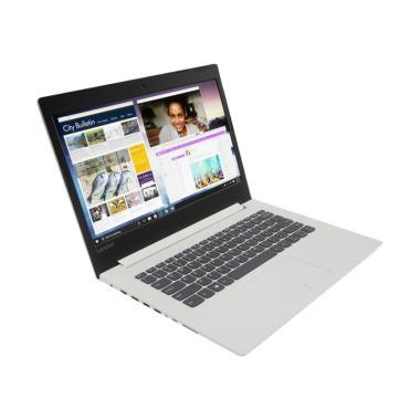 LENOVO IDEAPAD 320-4CID Notebook -  ... -RW/Radeon R5/14