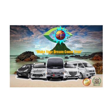 Bromo Trip Advisor Tour Package