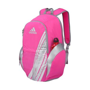 adidas Stilistin 7 Badminton Backpack - Pink