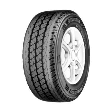 harga Bridgestone Duravis R624 185R14 8pr Ban Mobil Blibli.com