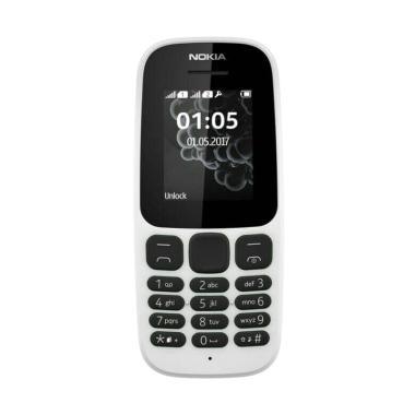 https://www.static-src.com/wcsstore/Indraprastha/images/catalog/medium//96/MTA-1364199/nokia_nokia-105-dual-sim-2017-handphone---white_full03.jpg