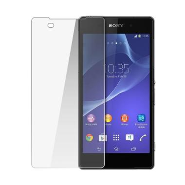 Winner Tempered Glass Screen Protector for Sony Xperia Z2