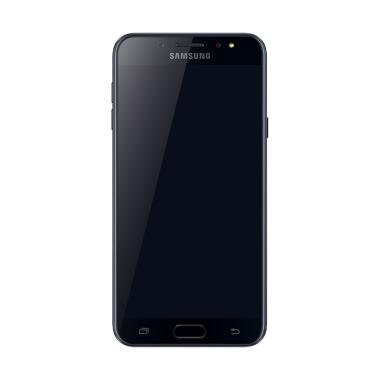 https://www.static-src.com/wcsstore/Indraprastha/images/catalog/medium//96/MTA-1378607/samsung_samsung-galaxy-j7--smartphone---black--32gb-3gb-d-_full03.jpg