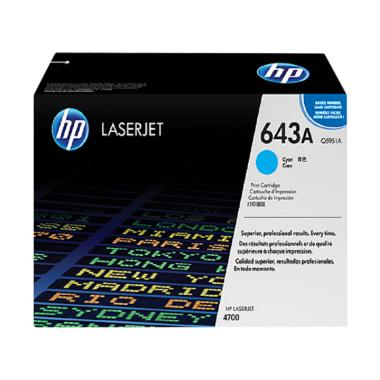 https://www.static-src.com/wcsstore/Indraprastha/images/catalog/medium//96/MTA-1382388/hp_hp-q5951a-color-toner-cartridge-for-laserjet-4700---cyan_full02.jpg
