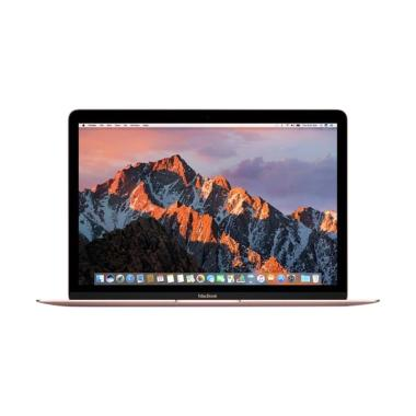 Apple MNYN2 MacBook 2017 Notebook - ... GB/Intel HD Graphics 615]