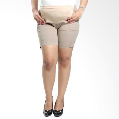 Celana Ibu Hamil Miracle Online Shop - Jual Produk Terbaru Maret ... c4c5ce2fdd