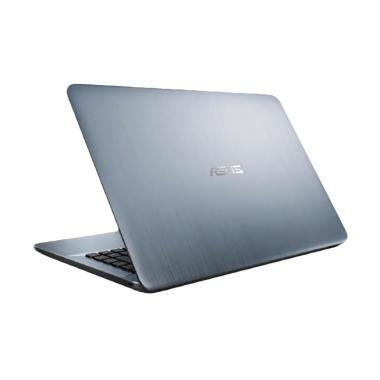 harga Asus X441NA Laptop Blibli.com
