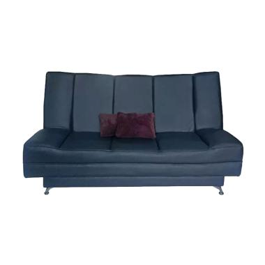 Ivaro Kagawa Sofa Bed