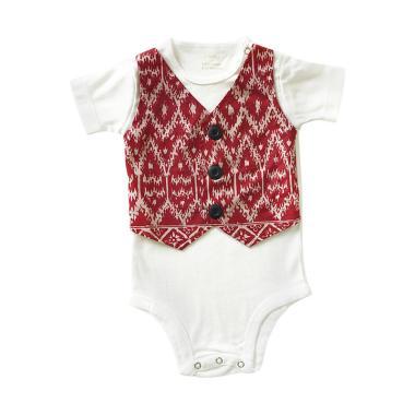 5bf1c572f832 Baju Rompi Anak Laki   Perempuan Terbaru - Harga Promo