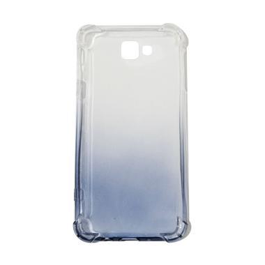 Daftar Harga Samsung Galaxy J5 Prime Bekas Vr Terbaru Terupdate