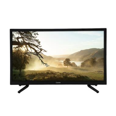 Coocaa 32A2A11A LED TV