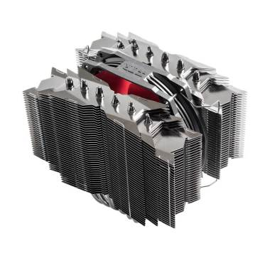 https://www.static-src.com/wcsstore/Indraprastha/images/catalog/medium//96/MTA-1399155/thermalright_thermalright-silver-arrow-itx-r-cpu-cooler_full05.jpg