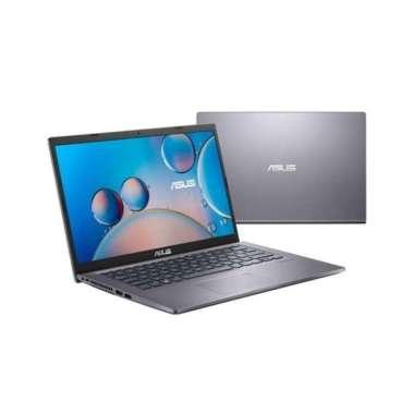 harga ASUS A416MA-EB422VIPS N4020 4GB 256GB INTEL UHD 14