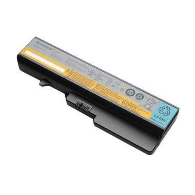 Lenovo Original Battery for 3000/G4 ... /Z470/Z465/B470/G560/G570