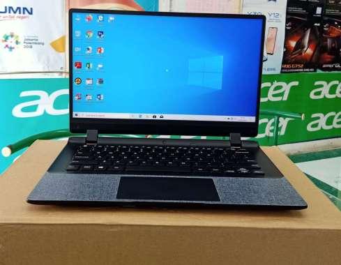 harga Laptop Avita Essential 14 Blibli.com