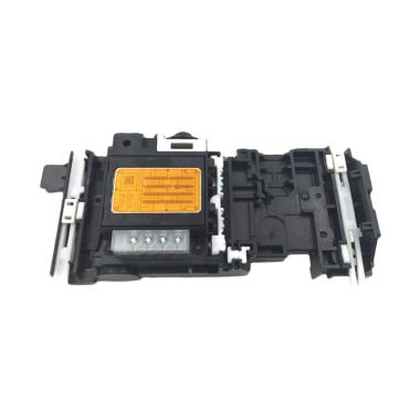 Brother DCP-J105 T300 Print Head