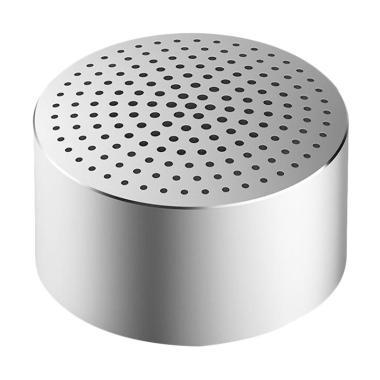 xiaomi_xiaomi-mi-bluetooth-speaker-mini---silver_full03 Inilah Harga Online Gamis Terbaru Teranyar bulan ini