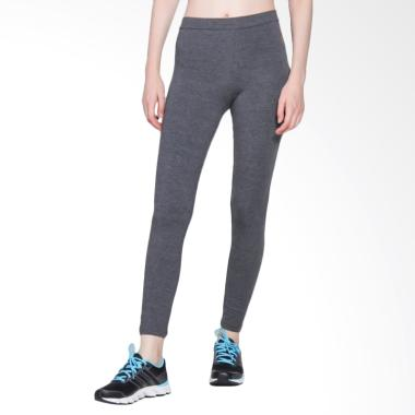 OPELON Legging Wanita - Dark Grey 13.0501.000.15.DG