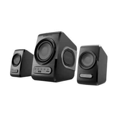 https://www.static-src.com/wcsstore/Indraprastha/images/catalog/medium//96/MTA-1469229/sonicgear_sonicgear-usb-2-1-quatro-v-speaker---grey_full04.jpg