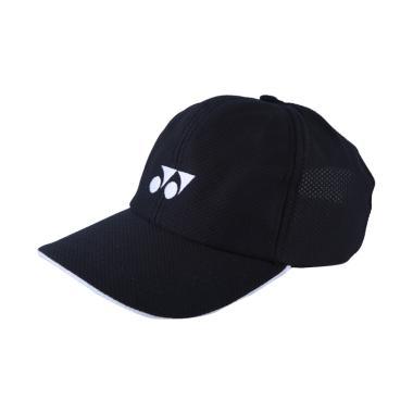 Jual Detail Hitam Yonex Original - Kualitas Terbaik  d1b9ebb0bf
