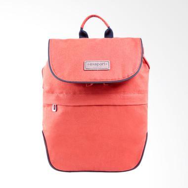 Exsport Deloma 1.0 Mini Citypack Tas Wanita - Salem