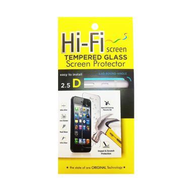 Hifi Tempered Glass Screen Protector for Xiaomi Redmi Note 1 2014 Dual SIM Redmi Note 3G