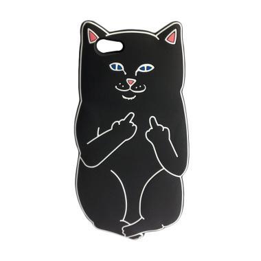 harga Case Papa Boneka Kucing Softcase Casing for Oppo F1s Blibli.com