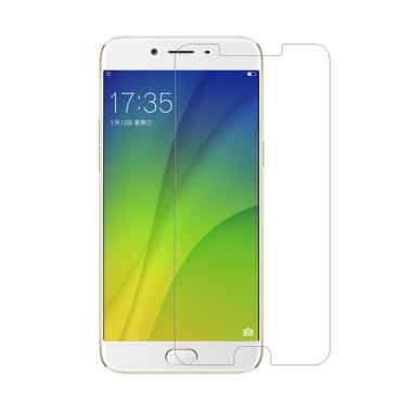 Zilla Tempered Glass Screen Protect ... 5D/Curved Edge/9H/0.26mm]