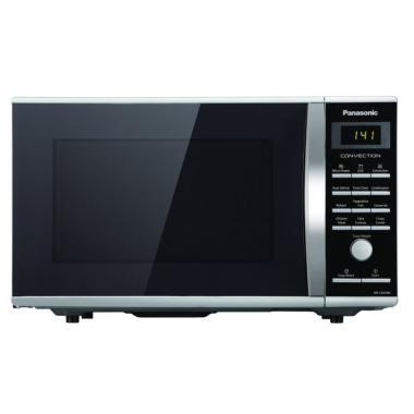 Panasonic NN-CD675MTTE Convection Series Microwave