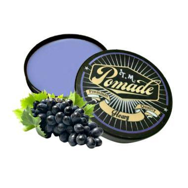 TM Pomade Anggur Minyak Rambut