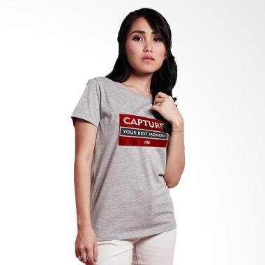 2cf41f2419afb Daftar Harga Untuk Size A2t Terbaru Juni 2019 & Terupdate | Blibli.com
