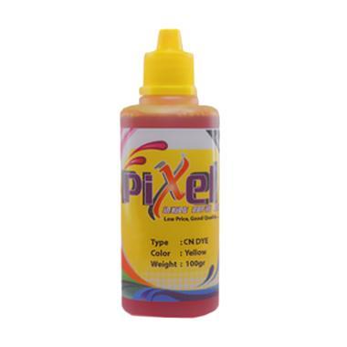 https://www.static-src.com/wcsstore/Indraprastha/images/catalog/medium//96/MTA-1528269/pixel_pixel-dye-100ml-tinta-refill-untuk-printer-canon---yellow_full02.jpg