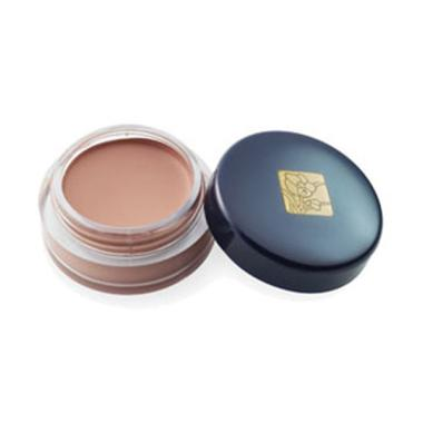 Rivera Cover Foundation - Dark Beige