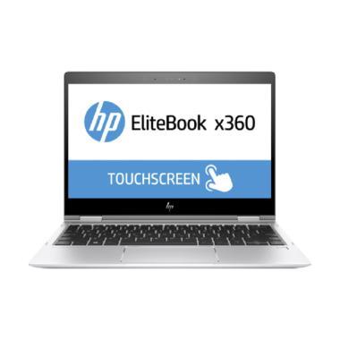 HP EliteBook X360 1020 G2 2YP80PA N ... SSD/12.5 Inch/Win 10 Pro]