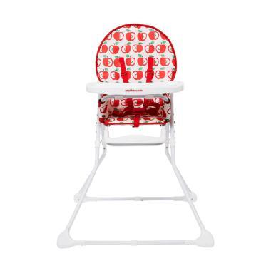 Mothercare Highchair Apple Kursi Makan Bayi