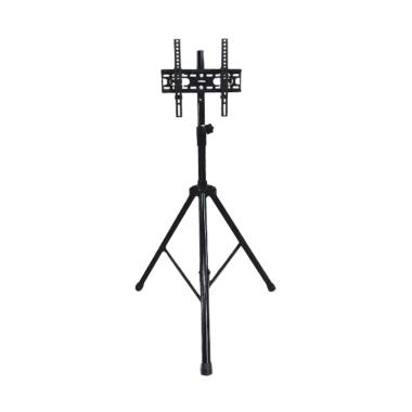 https://www.static-src.com/wcsstore/Indraprastha/images/catalog/medium//96/MTA-1549626/moto_moto-ts1032-bracket-tripod-standing-for-lcd-or-led-tv--10--32-inch-_full04.jpg