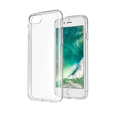 Anker ClearShell Casing for iPhone 7 UN - Clear [A7054002]