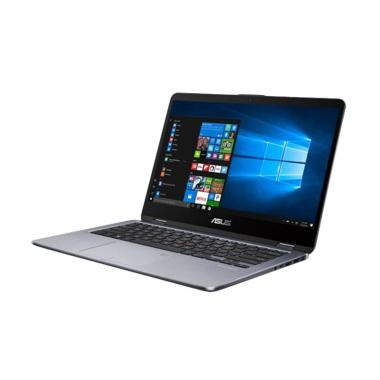 ASUS VIVOBOOK FLIP TP501UA LAN DRIVER FOR WINDOWS 10