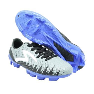 Specs Cyanide Wildcat Sepatu Sepakbola Pria [100740]